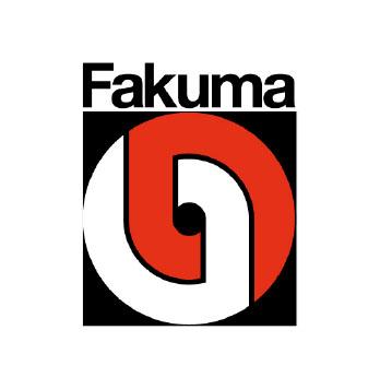 Fakuma 2021