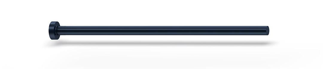 Stift 6178