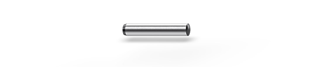 Zylinderstifte 7126