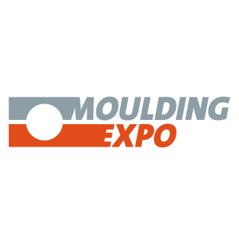 MOULDING EXPO