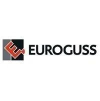 EUROGUSS 2022